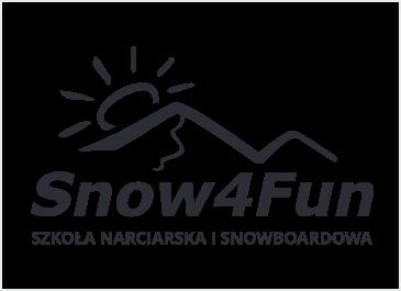 Szkoła narciarska – Snow4Fun