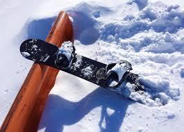 Dobór nart i sprzętu dla dziecka